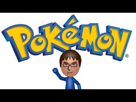 Pokémon Super-Training Explanation and Tips!