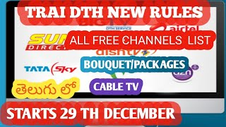 cable tv channel price list pdf 2019 Videos - 9tube tv
