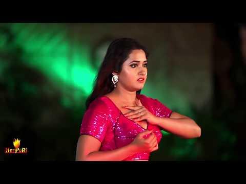 Xxx Mp4 Bhojapuri Bidio Song Suting 3gp Sex