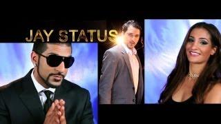 MUKHADA | OFFICIAL VIDEO | JAY STATUS & DJ SANJ FT. DEEP COLD