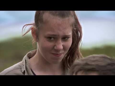 Bear Grylls' Survival School Season 2 Episode 1