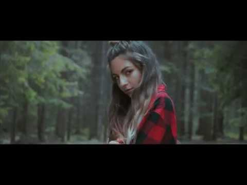 Kate Linn - Your Love (by Monoir) [Official Video]