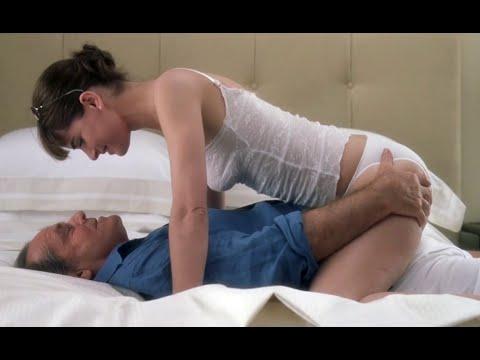 Xxx Mp4 Amanda Peet Sexy Lingerie Scene HD720p 3gp Sex