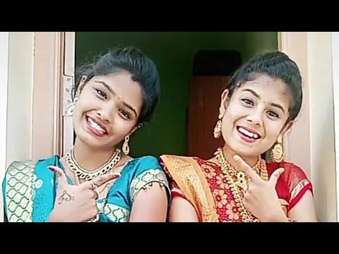 Xxx Mp4 Indian Girls Village Saree 39 S Stylish Acting Tamil Love Songs Romantic Scenes 3gp Sex