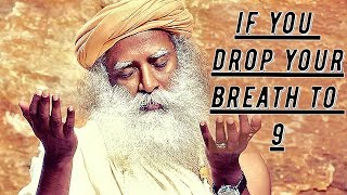 Download Only a fool wants to live forever - Sadhguru about Life span of a human being. Video