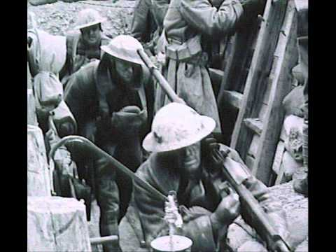 U.S. Marine Band - Semper Fidelis 1890 John Philip Sousa Vintage U.S. Marine Pics