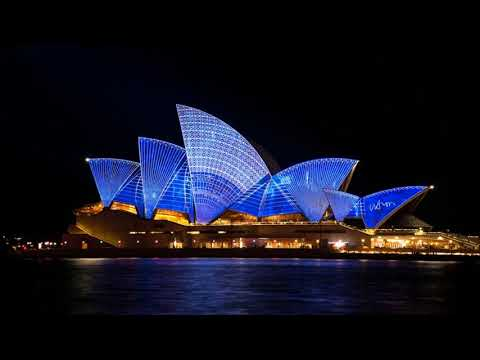 Australia Tourist VISA Singapore