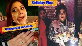 My 2020 Birthday Vlog || ♥️♥️