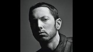 """Eminem releases new song album """" Kamikaze"""""""