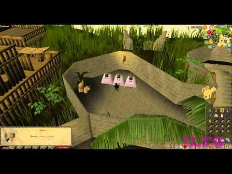 Do No Evil Quest Walkthrough