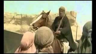 """ Hazrat Awais Qarni R.A (Urdu) "" 4/12"