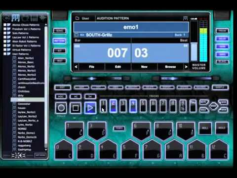 Beat Making Software 2015  | How to Create Music Beats On your Mac & PC