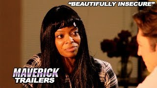 """New Movie Alert! Drama! - """"Beautifully Insecure"""" - Official Maverick Trailer"""