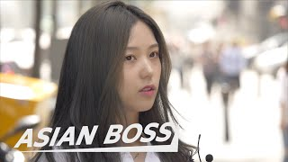 Download How Dangerous Is South Korea For Women? | ASIAN BOSS Video