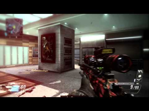 Vara Sniping RC Entry [Editor] [WON]