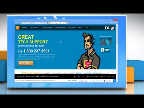 Turn ON Compatibility View in Internet Explorer® 10 on Windows® 8 PC