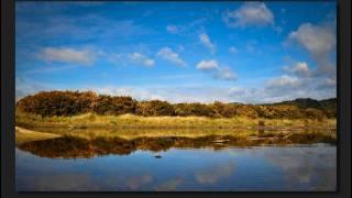 New Zealand Slideshow Landscape Photography Tom Hegen 1