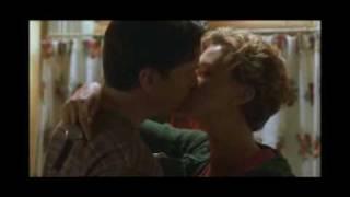 Sweet November (Enya - Only Time Video)