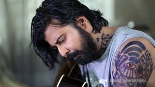 Tattoo-Afran Nisho & Shokh-Bangla Natok HD