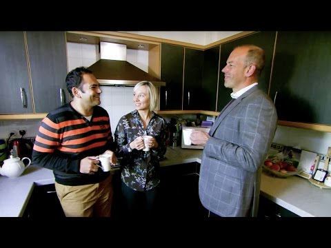 Personalise your flat pack | Home Hero – British Gas