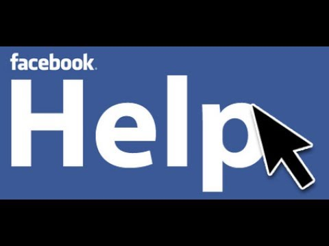 How to check chat history on facebook