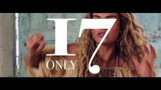 Mamma Mia! Here We Go Again - Dancing Queen Lyric Video [HD]