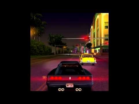Xxx Mp4 Xxxtentacion Vice City 3gp Sex