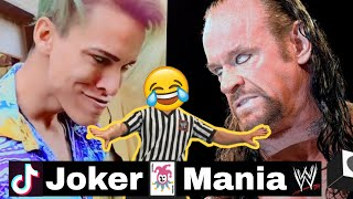 Tiktok Ka Viral Joker Rizxtarr   tik tok viral joker   Funny Video 😂