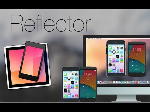 How to Mirror your Android Screen to PCwith proof and key free 2017 || how to do??? in Telugu