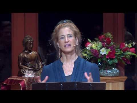 Tara Talks - Guided Reflection: From