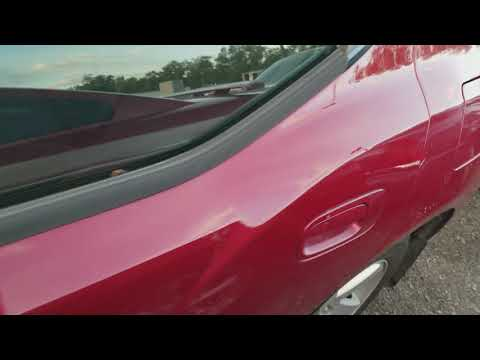 Gage Car Reviews Episode 238: 2008 Dodge Charger