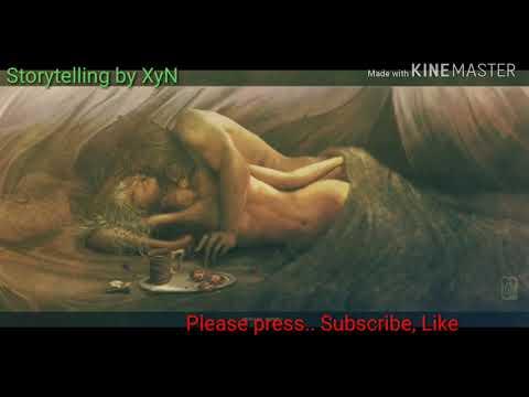 Xxx Mp4 PhabNab NibKhoos 1 Txij Nkawm TseemTab Tom Sib Aim 3gp Sex