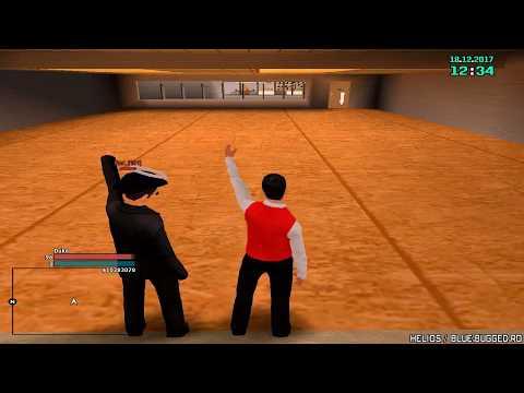 Auto screenshot By Helios /w Rar