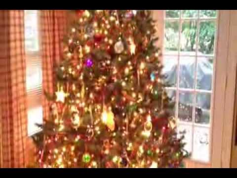 VLOGMAS! - OTH, DIY Frame, The Grinch, Christmas Decorations.