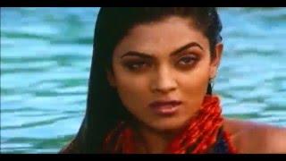 Dilbar Dilbar - Sirf Tum - HD 1080p