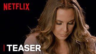 The Day I Met El Chapo: The Kate del Castillo Story | Teaser [HD] | Netflix