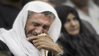 Ek Baap (Father) Ka Dardnak Kissa - Emotional Bayan By Maulana Tariq Jameel