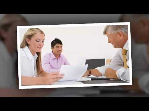 Excellent Services For Tax Preparation