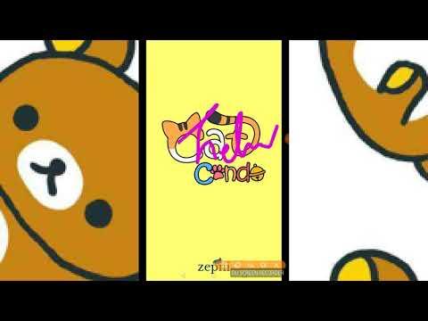 [CAT CONDO] Game dễ thương và giải trúy vcl (((=