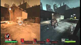 Left 4 Dead 2 Mods - Justin Bieber, My Little Pony, and more
