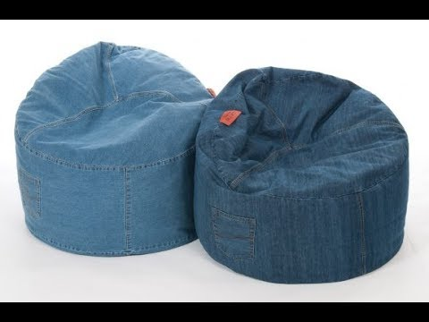 Modern Bean Bags For Adults Bring Comfort Relaxation