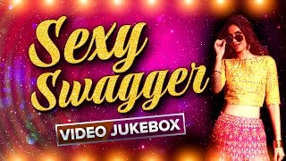 Sexy Swagger | Video Jukebox