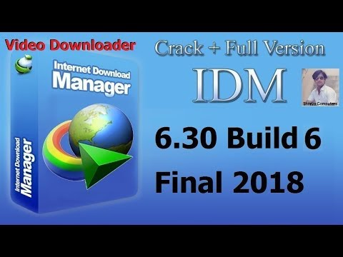 IDM Latest version 6.30 Build 6 Full Version ( with proof)(Updated) Full Tutorial