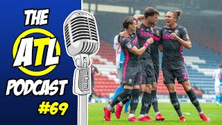 ONE STEP CLOSER! | ALL THINGS LEEDS: PODCAST #69