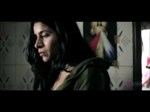 Xxx Mp4 A Newly Married Wife Short Film 3gp Sex