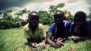 Malawi Project 2015 | Lsfc
