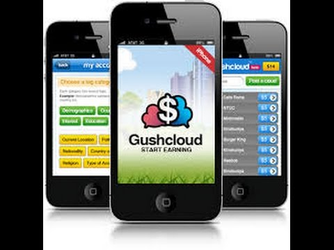 How to Build an iPhone app from scratch 1   iPhone app development
