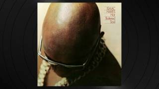 By The Time I Get To Phoenix By Isaac Hayes From Hot Buttered Soul