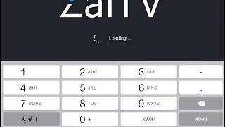 Zal Tv Code - 05 Jan 2019 (18++) - PakVim net HD Vdieos Portal