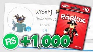 rageelixir roblox profile    robux mobile